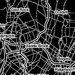 Free Wifi Nyc Map.Lab 1 Nyc Free Public Wifi Hotspots Heat Map Noah S Maps Data