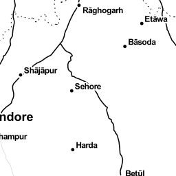 Weather Gujarat India